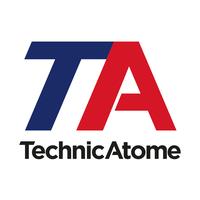 TA-CAD-21-S2I-6 / Alternant(e) Ingénieur Méthode et Prévention des Risques : Sécurité installation et risque chimique (F/H)