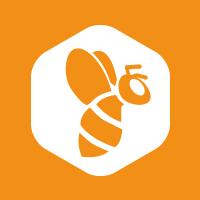 STAGE TFE/PFE H/F – Management du risque chimique (54) (BB-E8BC0)