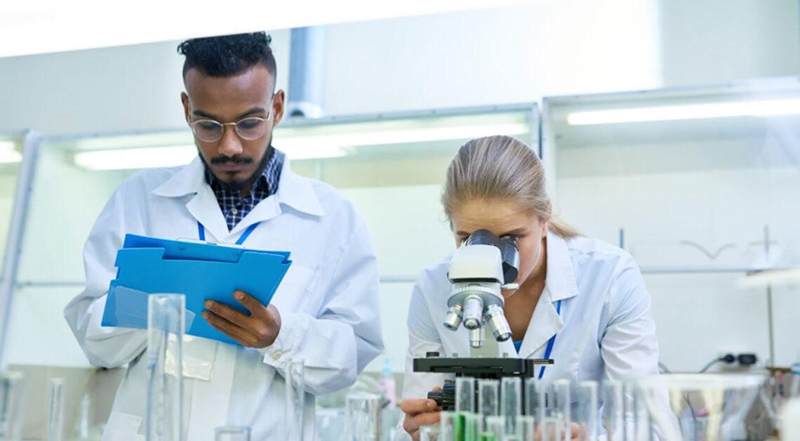 La formation face aux risques chimiques : la meilleure des préventions